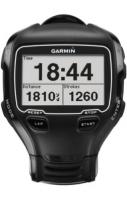 Garmin Mod Triathlon Bundle
