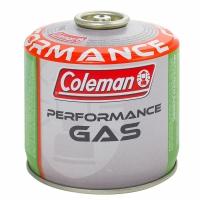 Rezerva gaz Performance GAS COLORAN 300 barbati