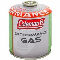 Rezerva gaz Performance GAS COLORAN 500 barbati