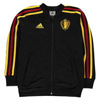 Geaca adidas Belgia baietei