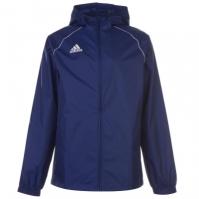 Jacheta adidas Core ploaie pentru Barbati