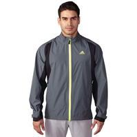 Jacheta adidas Gore Tex Paclite pentru Barbati