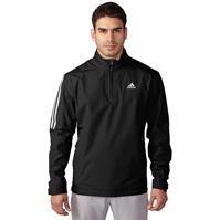Jacheta adidas Gore Tex pentru Barbati