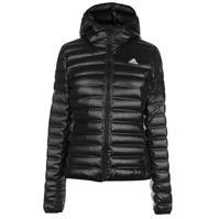 Jacheta adidas Varilite Down pentru Femei