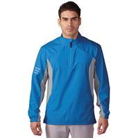 Jacheta adidas WindStop Golf pentru Barbati