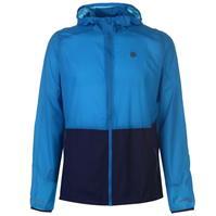 Jacheta Asics Packable pentru Barbati