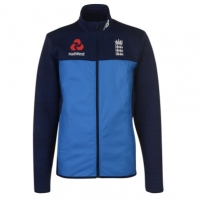 Jacheta New Balance Anglia Cricket Walkout pentru Barbati