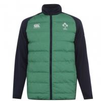 Jacheta Canterbury Ireland termic Hybrid pentru Barbati