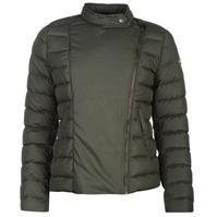 Jacheta Colmar 01OS pentru Femei