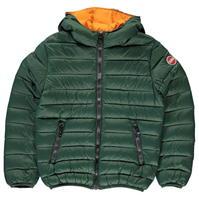 Jacheta Colmar 7U1NA pentru baietei