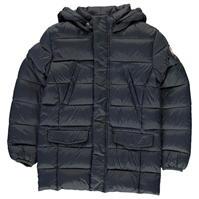 Jacheta Colmar 91NA pentru copii