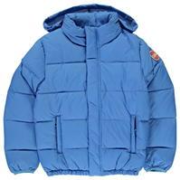 Jacheta Colmar 987OR pentru baietei
