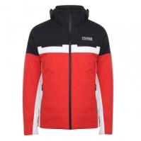 Jacheta Colmar Greenland pentru Barbati