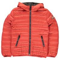 Jacheta Colmar N1NA pentru baietei