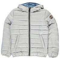 Jacheta Colmar R9OR pentru fetite