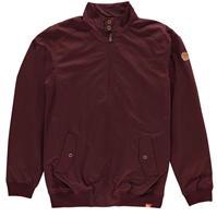 Jacheta D555 Windsor Harrington pentru Barbati
