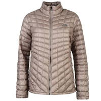 Geaca dama The North Face Thermoball