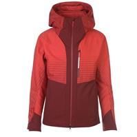 Jacheta Descente Insulated pentru Barbati