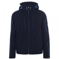 Jacheta Descente Isak pentru Barbati