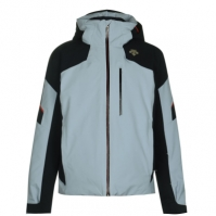 Jacheta Descente Slade pentru Barbati