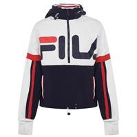 Jacheta Fila Line pentru Barbati