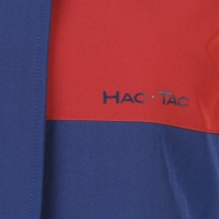 Jacheta Hac Tac Soft Shell pentru Femei