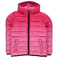 Jacheta Hot Tuna Gradient pentru fetite