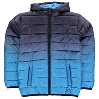 Jacheta Hot Tuna Gradient pentru baietei