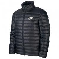 Geaca iarna Nike pentru Barbati