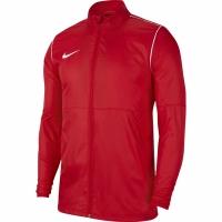 Geaca Jacheta Nike RPL Park 20 RN W rosu BV6881 657