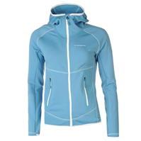 Jacheta La Sportiva Sportiva Avail pentru Femei