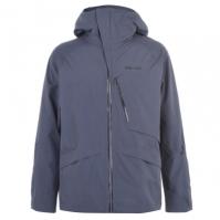 Jacheta Marmot Lightray pentru Barbati