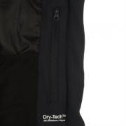 Pantaloni Ski Nevica Lech Bib pentru Bebelusi