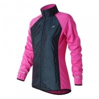 Jacheta New Balance Hybrid pentru Femei