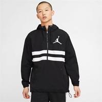 Mergi la Nike J Jumpman Logo Jkt