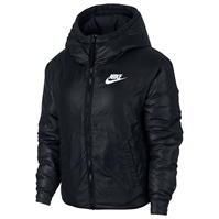 Geaca Nike Rev femei
