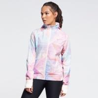 Jacheta Nike Shield Flash alergare pentru Femei