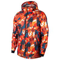 Jacheta Nike Shield Ghost Flash alergare pentru Barbati