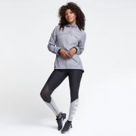 Jacheta Nike Shield alergare pentru Femei