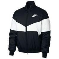 Jacheta Nike Sportswear Synthetic Fill pentru Barbati