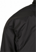 Geaca pentru vant Starter Logo negru