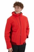 geaca ski barbati head summit rosu