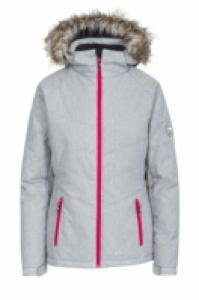 Geaca ski femei Always Grey Trespass