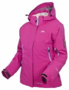 Geaca ski femei Cory Pansy Trespass