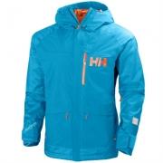 Geaca Ski Helly Hansen Fernie pentru Barbati