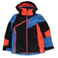 Mergi la Geaca Ski Nevica Vail pentru baietei