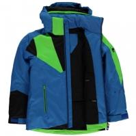 Geaca Ski Nevica Vali pentru baietei
