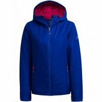 Geaca Ski Outhorn Cobalt HOZ18 KUDN600 36S femei