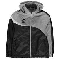 Jacheta Sondico Wet pentru baietei