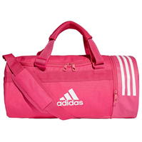 Geanta adidas Convertible 3-Stripes Small